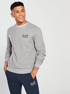 emporio-armani-ea7-core-id-sweat-top