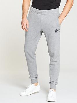 emporio-armani-ea7-ea7-slim-sweat-pants