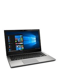 medion-akoya-s3409-133-inch-full-hd-ultrabook-intel-ci3-7100u-4gb-ramnbsp256gbnbspssd-intel-hd-graphicsnbspwindows-10