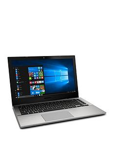 medion-akoya-s3409-133-inch-full-hd-ultrabook-intelreg-coretrade-i5-7200unbspprocessor-8gbnbspramnbsp256gbnbspssdnbspwith-interegl-hd-graphics-and-windows-10