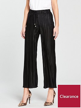 v-by-very-plisse-trouser