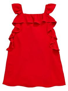 mini-v-by-very-girls-frill-sundress-red