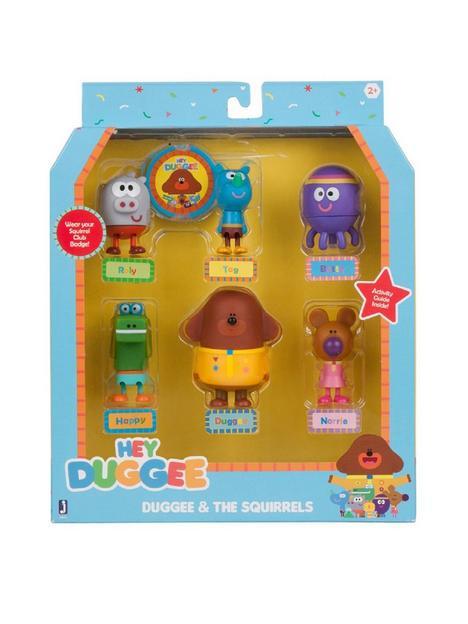 hey-duggee-hey-duggee-duggee-and-the-squirrels-figurine-pack