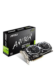 msi-gtx-1060-armor-6g-ocv1-graphics-card