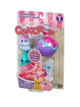 cake-pops-cake-pop-cuties-multi-pack