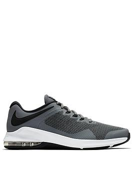nike-air-max-alpha-trainers-greyblack