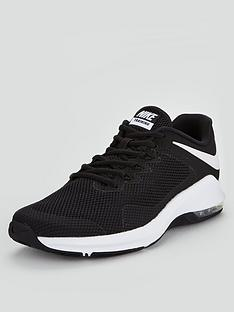 nike-air-max-alpha-trainers-black