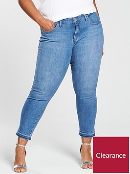 levis-plus-311-shaping-skinny-jean-ginger-bluenbsp