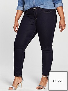 levis-plus-311-shaping-skinny-jean-darkest-sky