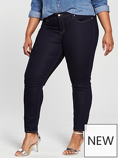 levis-plus-levis-311-shaping-skinny-jean