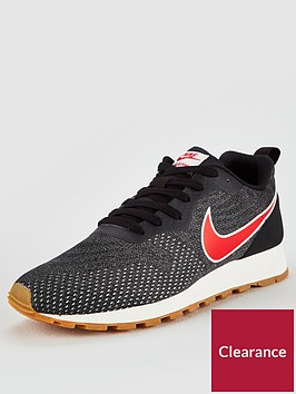 nike-mdnbsprunner-2-engineered-mesh