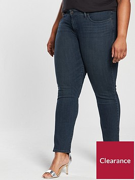 levis-plus-314-shaping-straight-jean-chrome-bluenbsp
