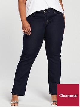 levis-plus-315-shaping-bootcut-jeans-darkest-sky