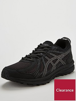 asics-frequent-trail