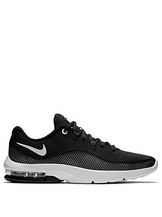 nike-air-max-advantage-2