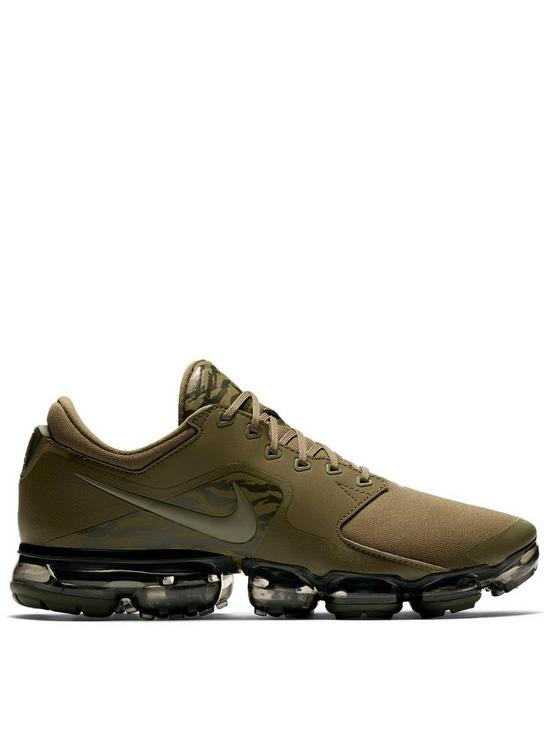 4bb00be6a27e Nike Air Vapormax