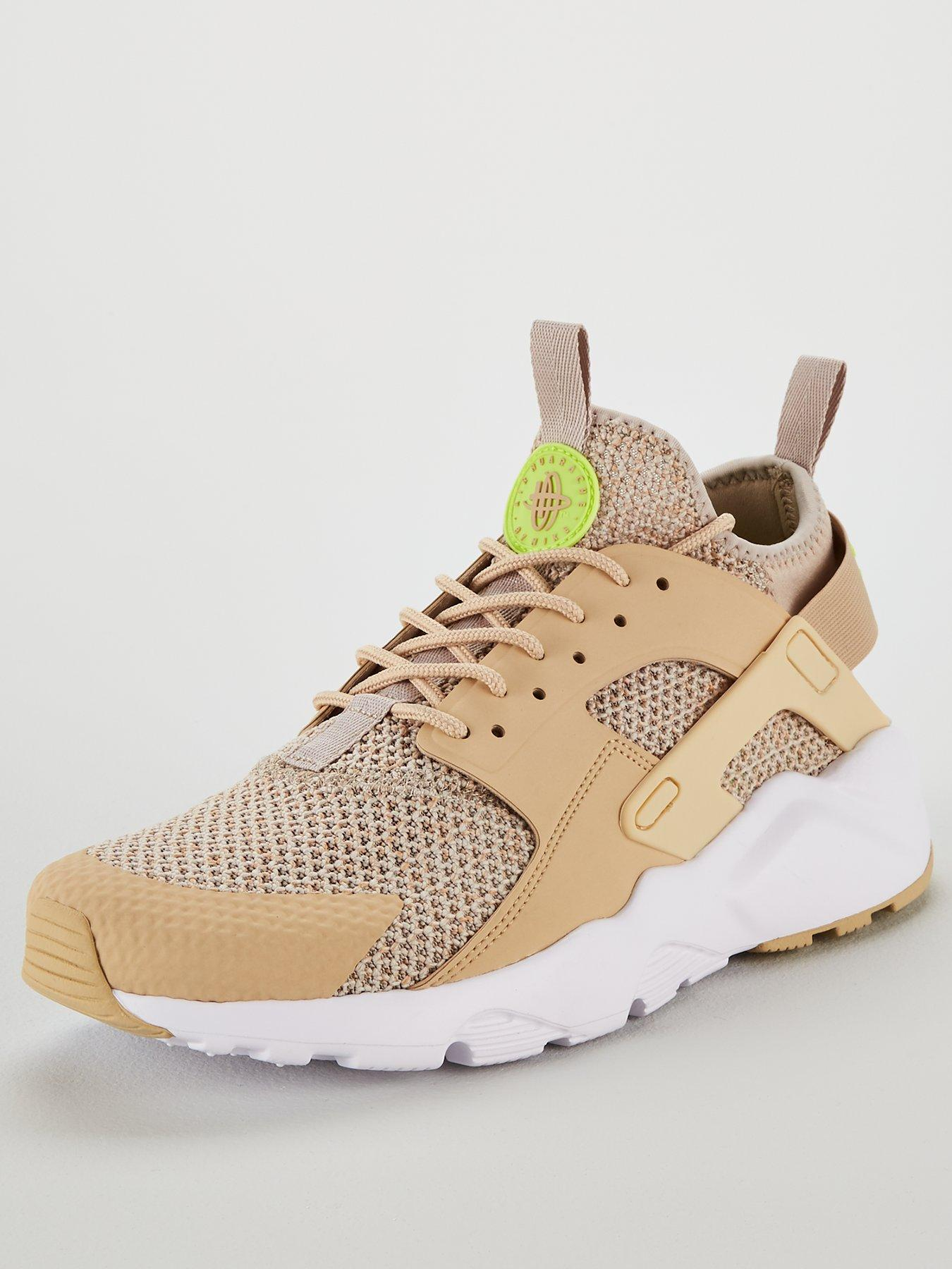 promo code 56a9a bbc4d promo code for nike air huarache run ultra se 9ab26 02bf6