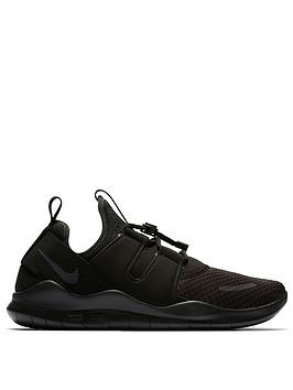 nike-free-run-commuter-2018-black