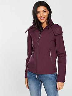 superdry-hooded-cliff-hiker-burgundyblack