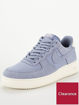nike-air-force-1-07-suede-trainers