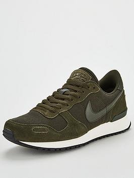 nike-air-vrtx-leather