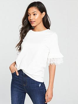 v-by-very-frill-fringe-t-shirt-whitenbsp