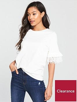 v-by-very-frill-fringe-t-shirt-whitenbsp