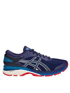 asics-gel-kayano-25