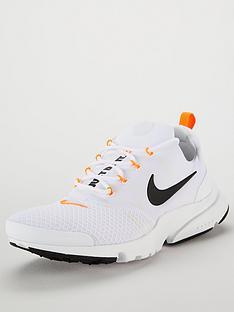 b88af90551f45e Nike Presto Fly JDI