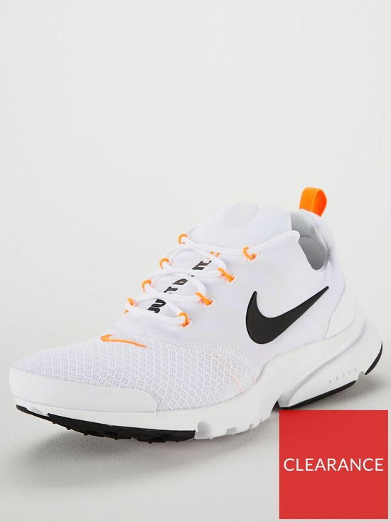 the best attitude 2059f 47b1b Nike Presto Fly JDI