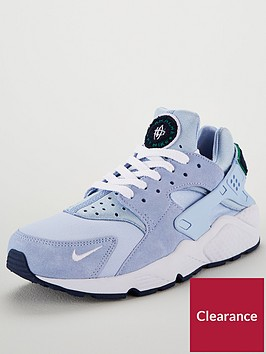 nike-air-huarache-run-premium