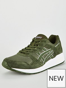 asics-lyte-trainers