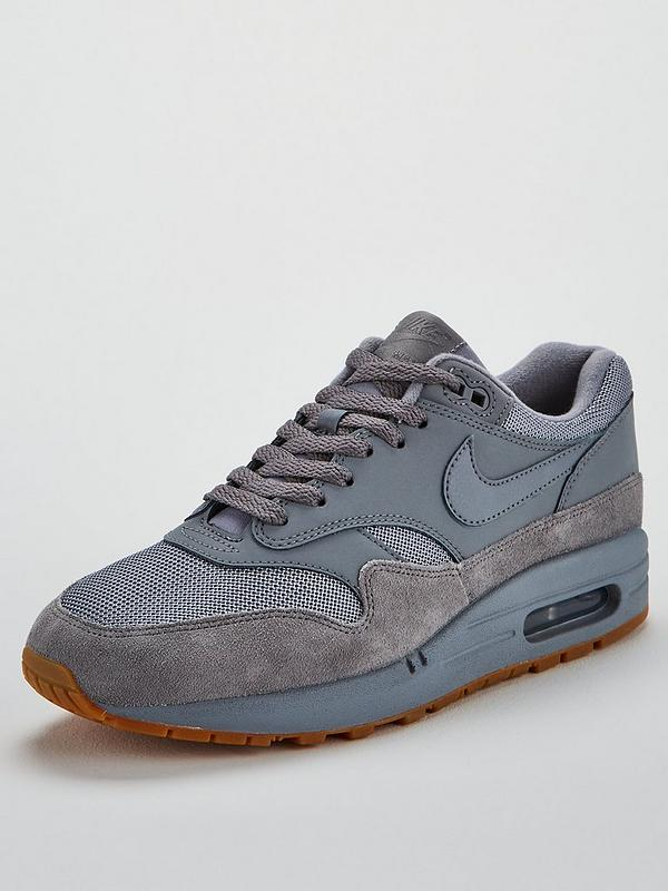 promo codes running shoes hot new products Air Max 1