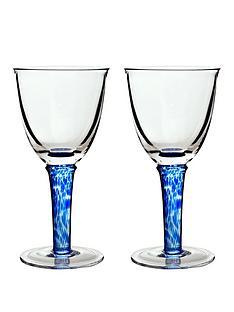 denby-imperial-blue-set-of-2-red-wine-glasses