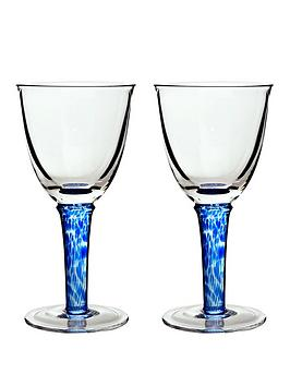 denby-imperial-blue-set-of-2-red-wine-glasses