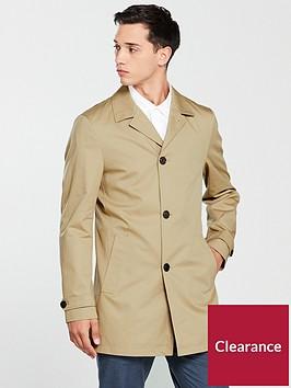 tommy-hilfiger-falk-mac-coat-beige