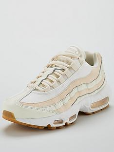 nike-air-max-95-off-whitepinknbsp