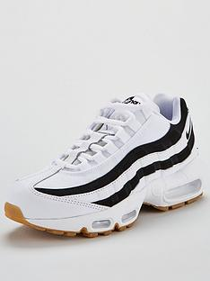 nike-air-max-95-whiteblacknbsp