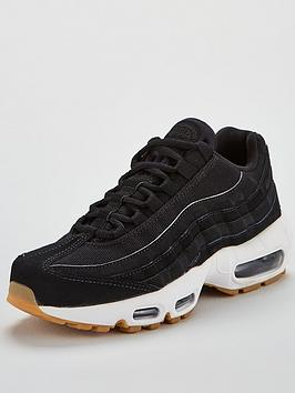 nike-air-max-95-blackwhitenbsp