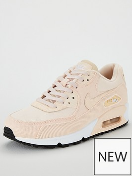 nike-air-max-90-leather