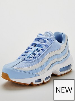nike-air-max-95-pale-bluewhitenbsp