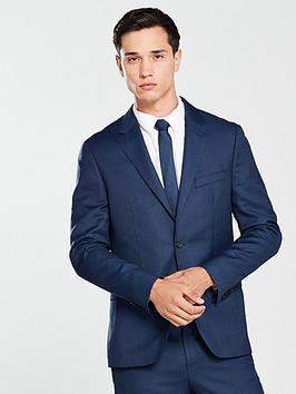 tommy-hilfiger-textured-suit-blazer