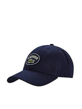 lacoste-sportswear-big-logo-cap