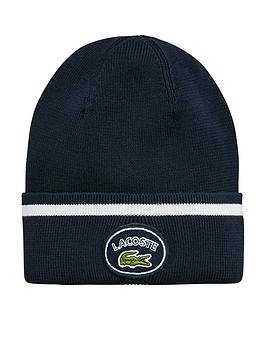 lacoste-sportswear-big-logo-beanie-hat