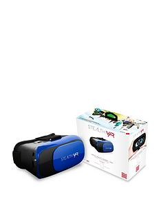stealth-vr-50-headset-blue