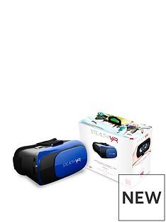 stealth-vr-50-headset-blue