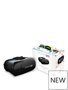 stealth-vr-50-headset-black