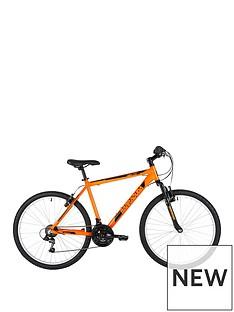 barracuda-draco-suspension-mountain-bike-21quot-frame