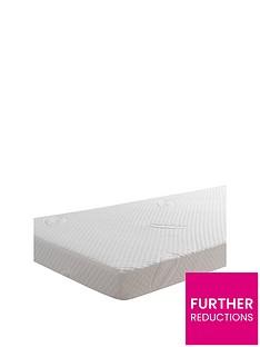 silentnight-safe-nights-essentials-cot-mattress-60x120-cm