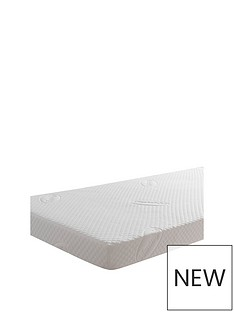 silentnight-safe-nights-essentials-cot-bed-mattress-70x140-cm